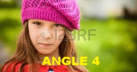images (1).jpeg