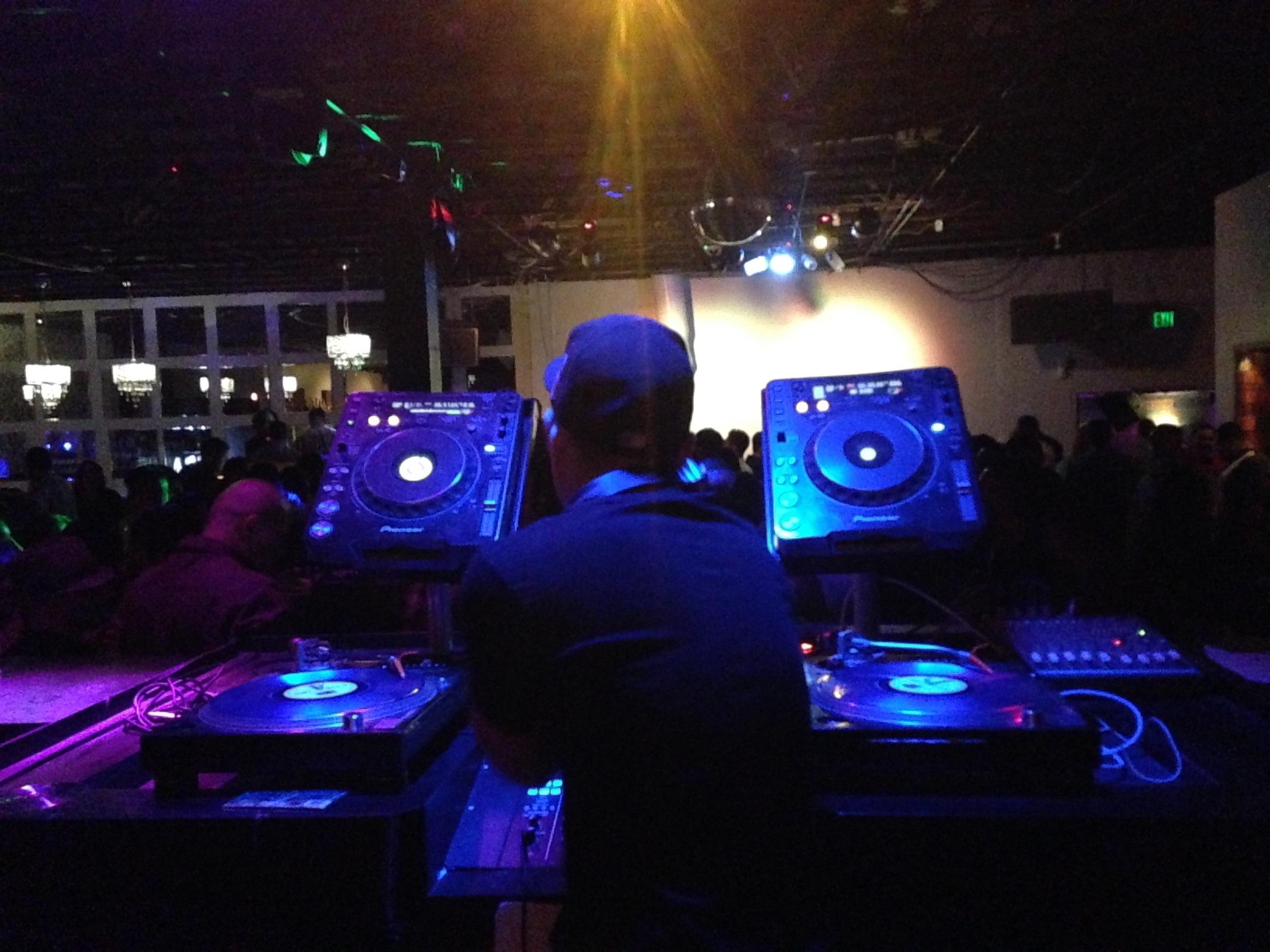 club_DJpic_kimmie15.jpg