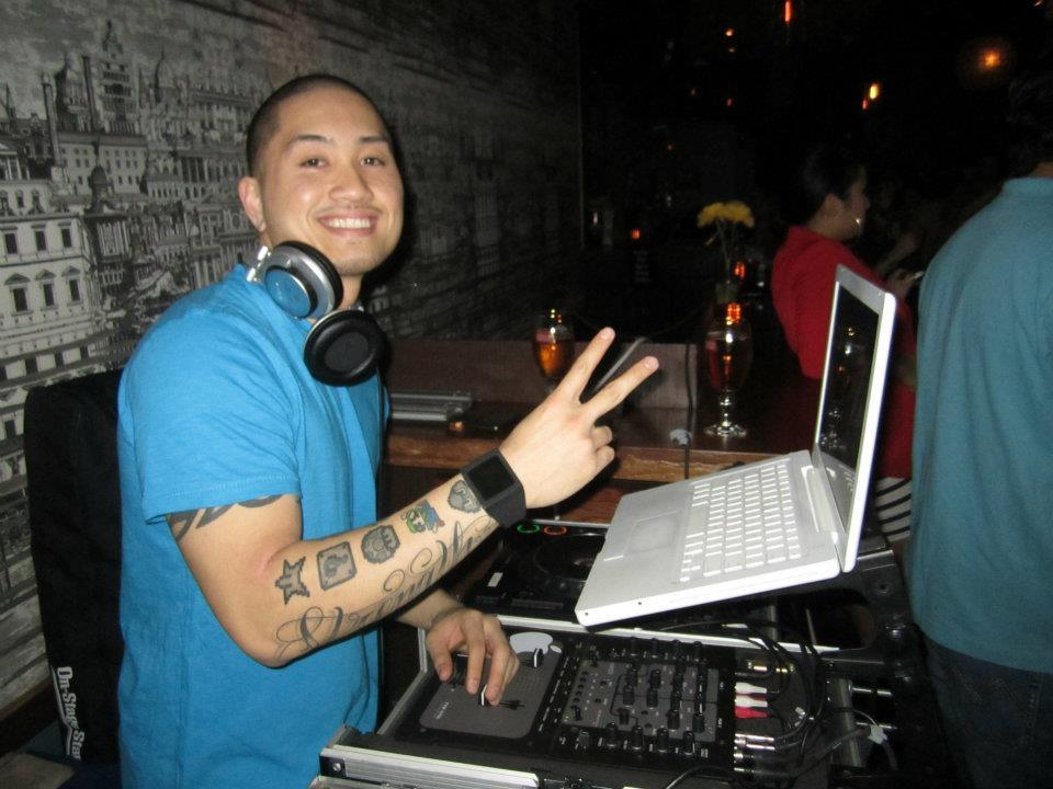 Jkixx Club Pic 3.jpg