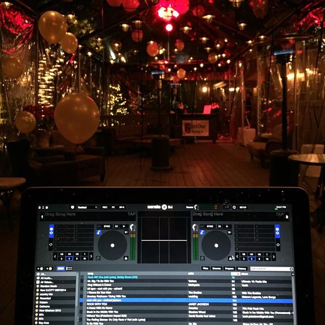 Jkixx Club Pic 11.jpg