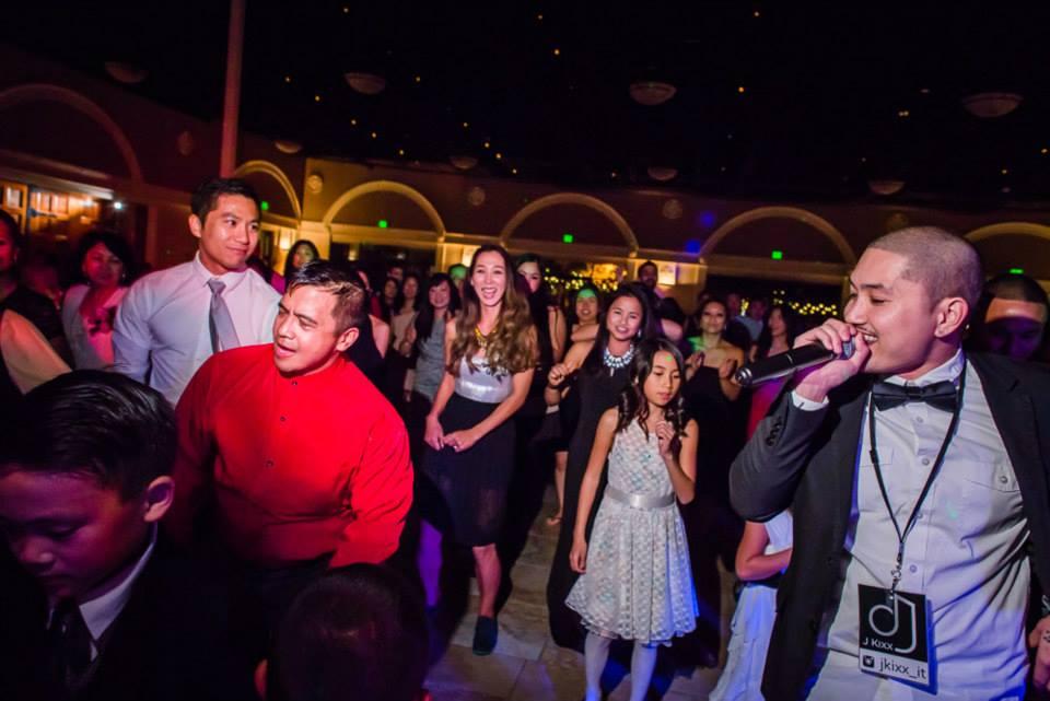 Jkixx Wedding Pic 1.jpg