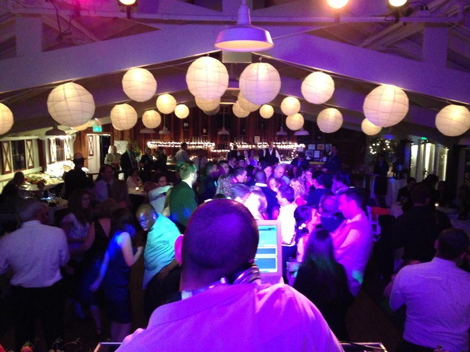 Jkixx Wedding Pic 5.jpg