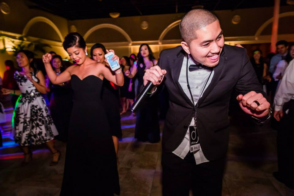 Jkixx Wedding Pic 2.jpg