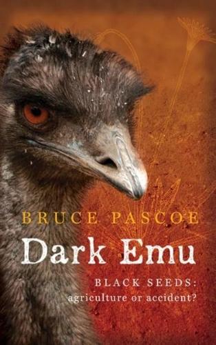 dark emu_black seeds.jpg