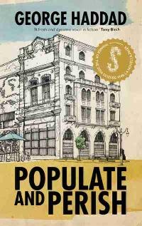 Populate and Perish.jpg