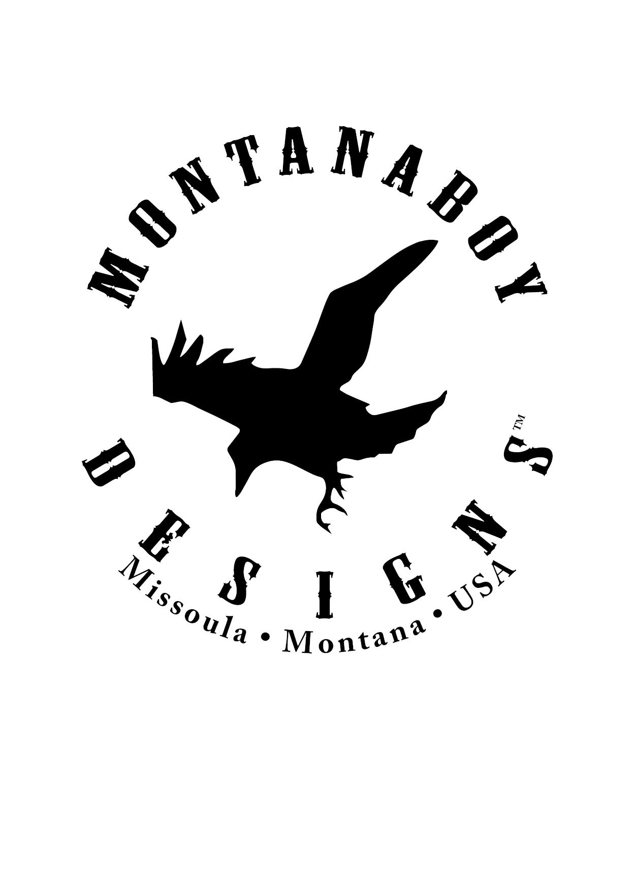 MB Designs Back Logo.jpg