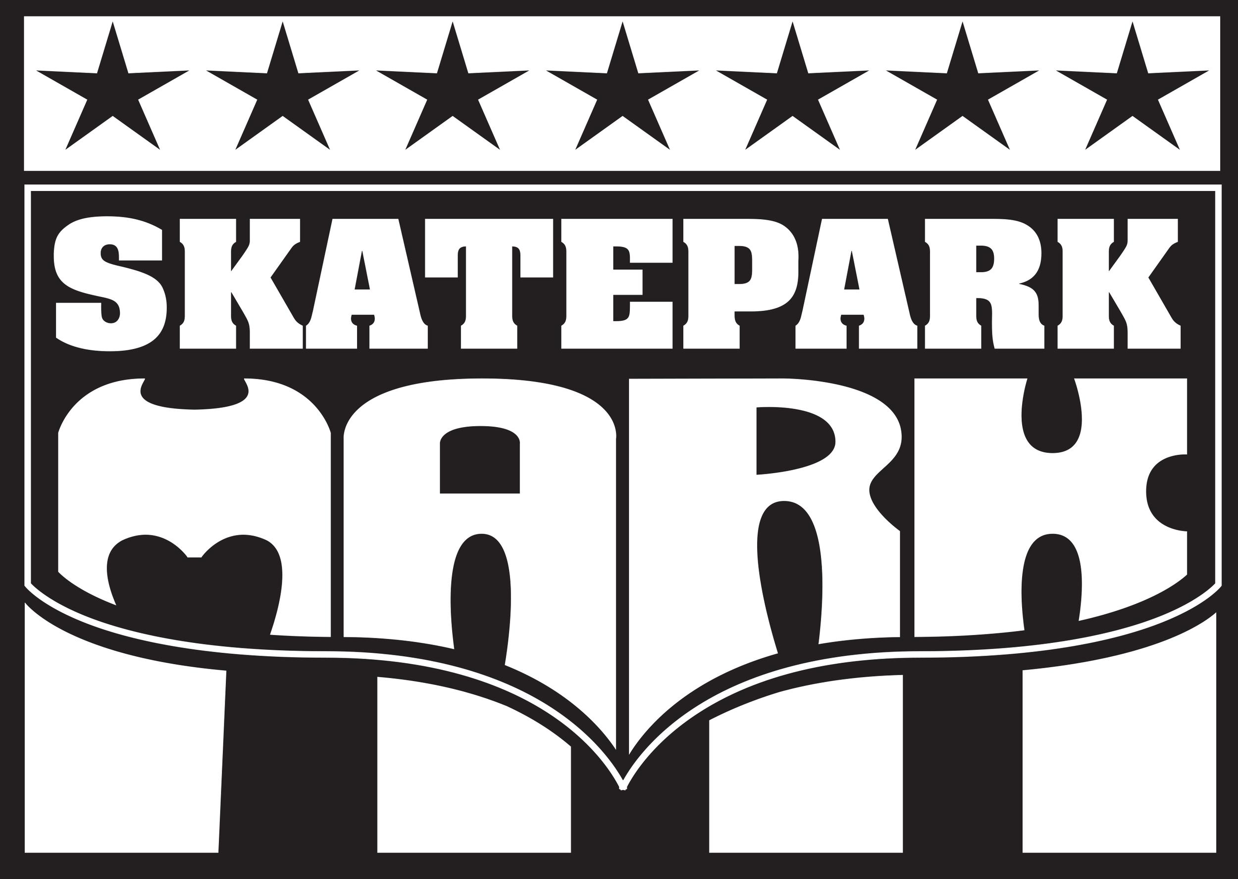 SkateParkMark Logo BLACK.jpg