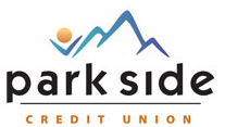 Park Side Credit Union LOGO.jpg