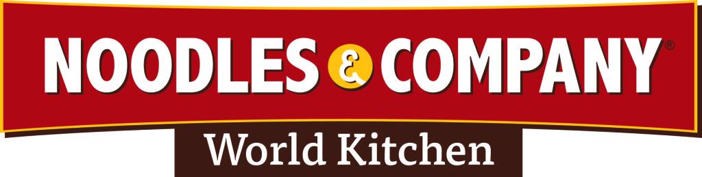 noodles_logo-1024x259.jpg