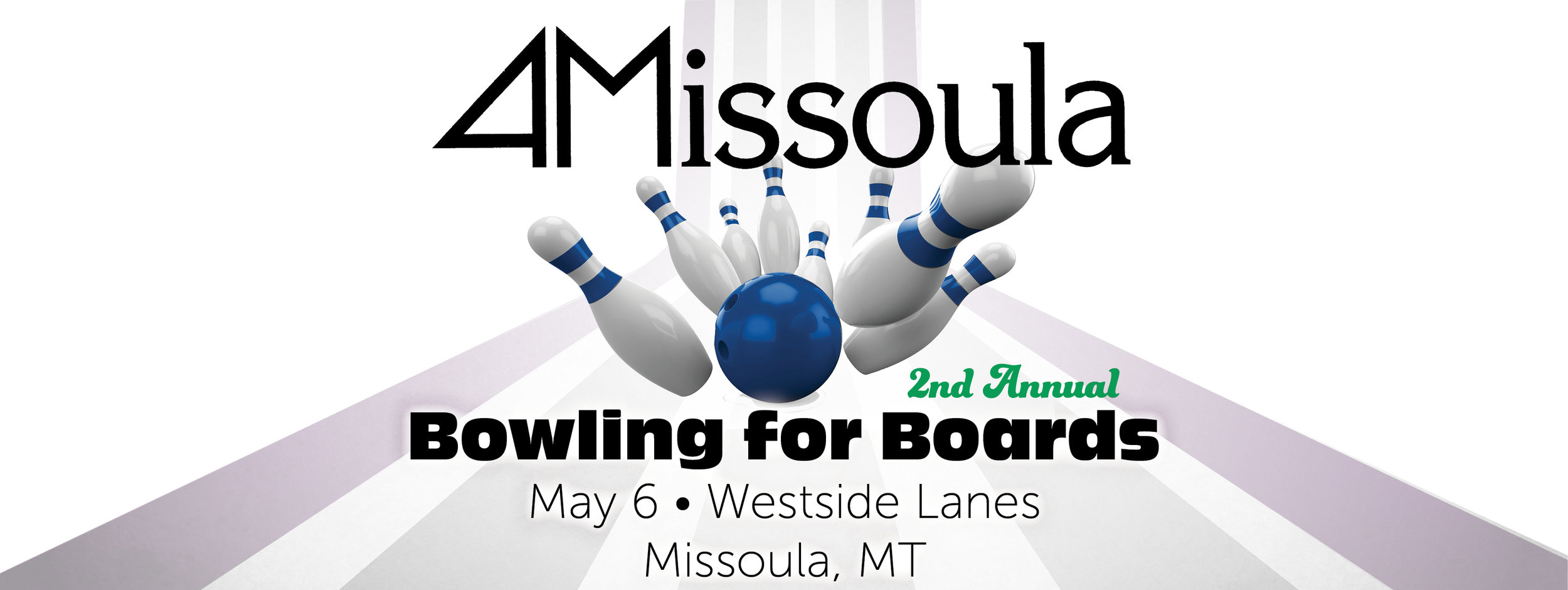 Bowling for Boards 2017 v3.jpg