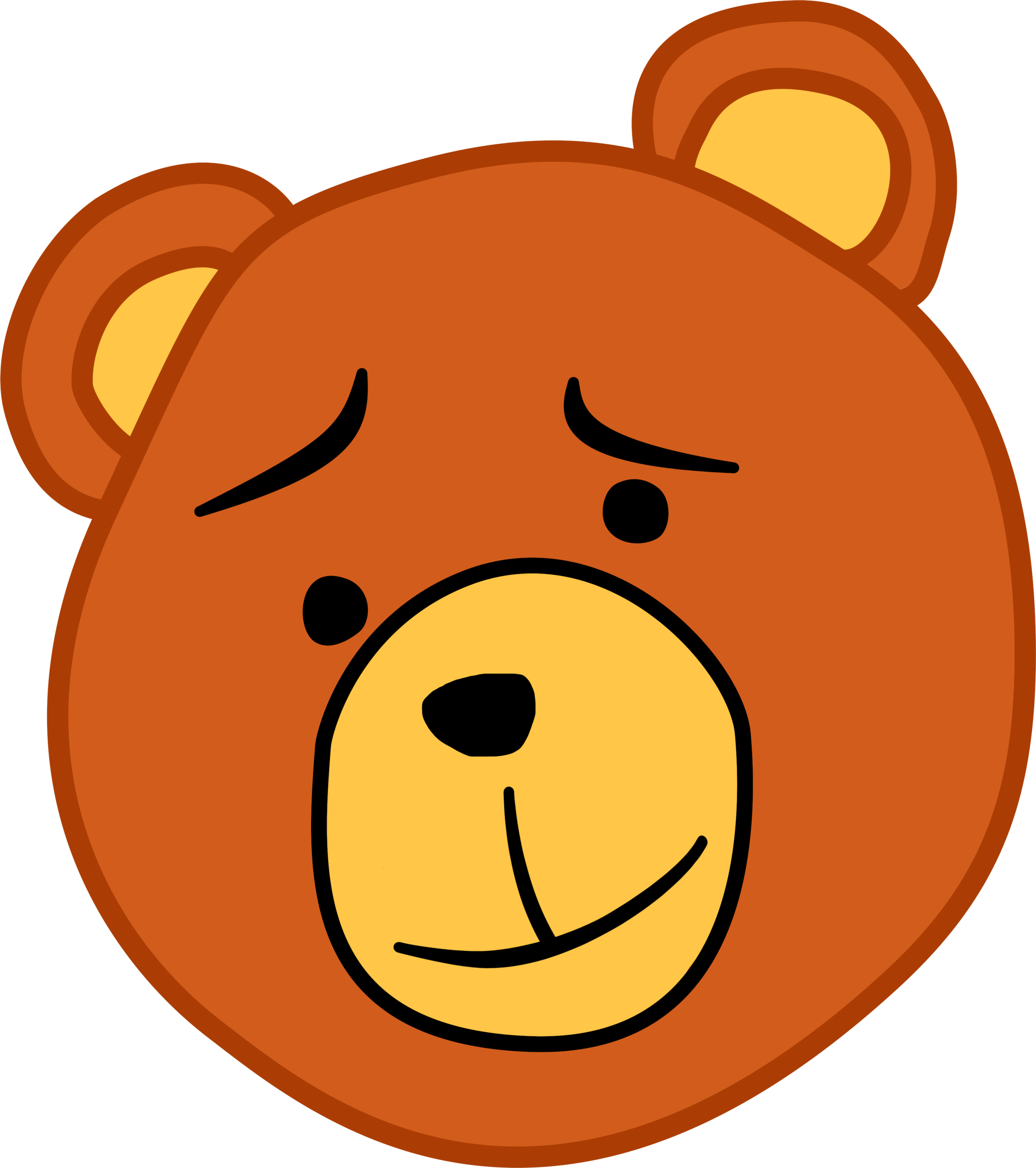 Bear with Us.png