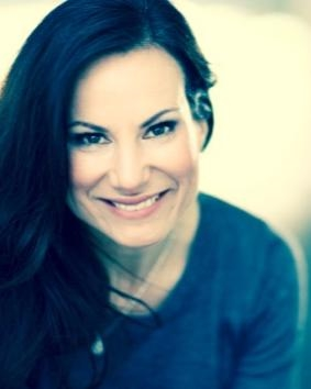 Thoughts on Voice Lessons with Courtenay from Broadway Choreographer Lisa Stevens