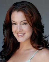 Agent Melissa Panton on Voice Lessons with Courtenay
