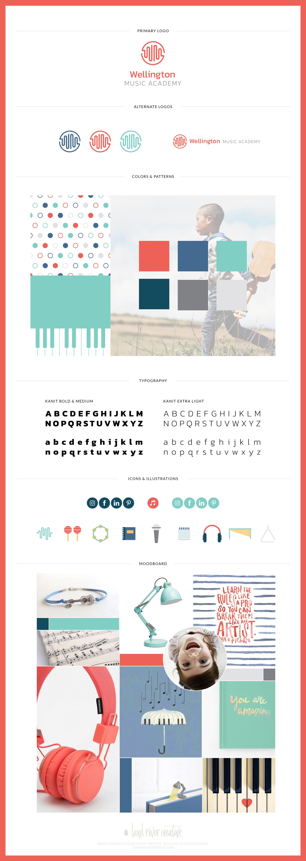 WMA_Brand_Quicklook.jpg