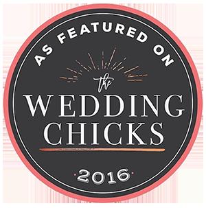 Wedding-Chicks-Badge-SM.png
