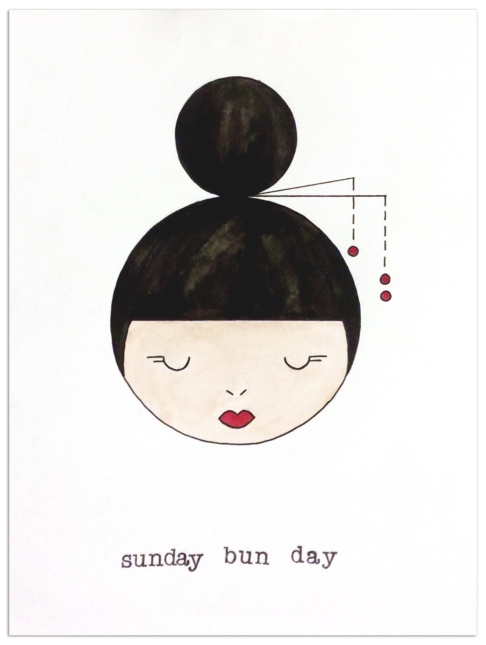 SundayBunday-display.jpg