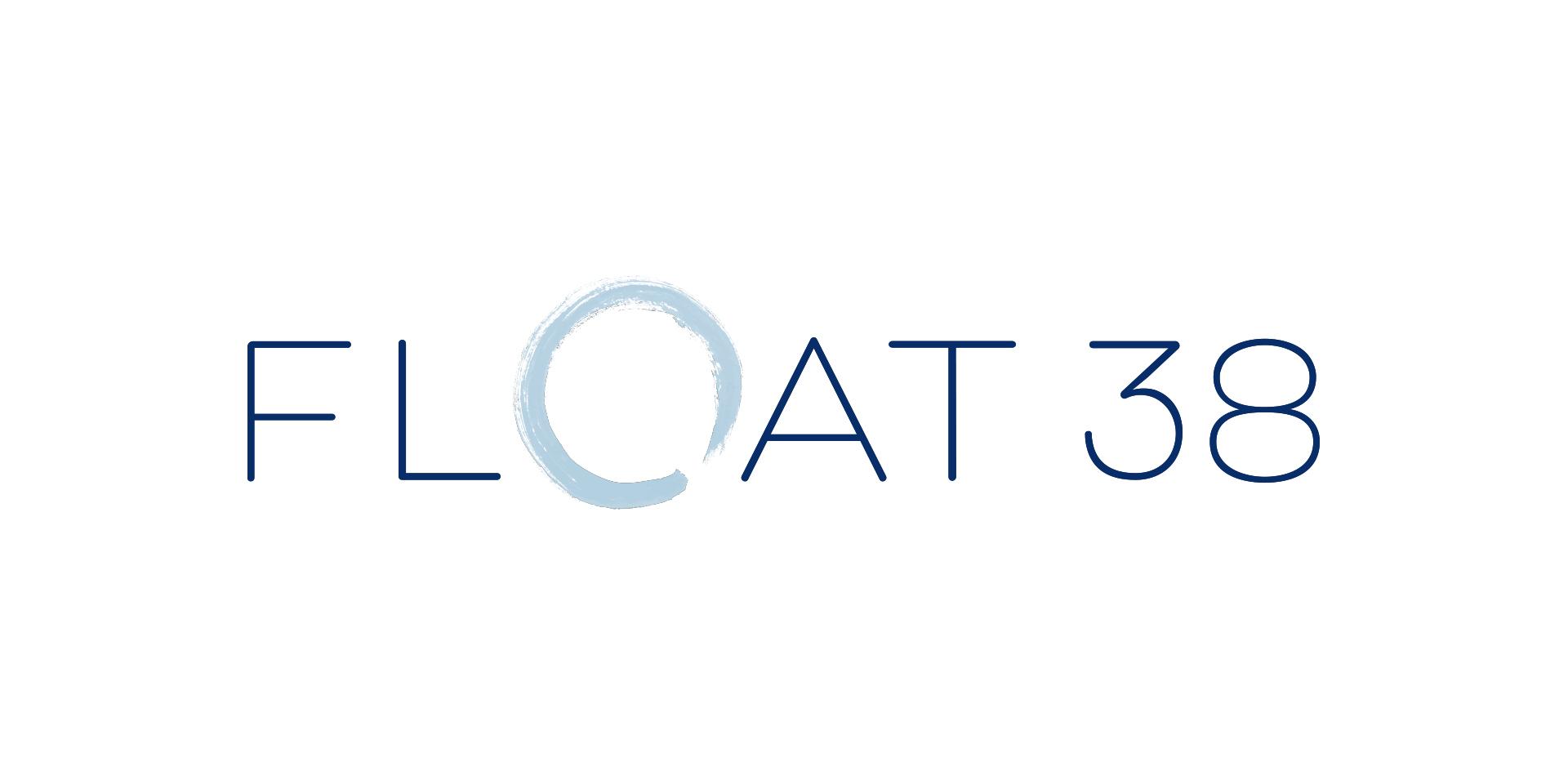 Float38_logo_display.jpg