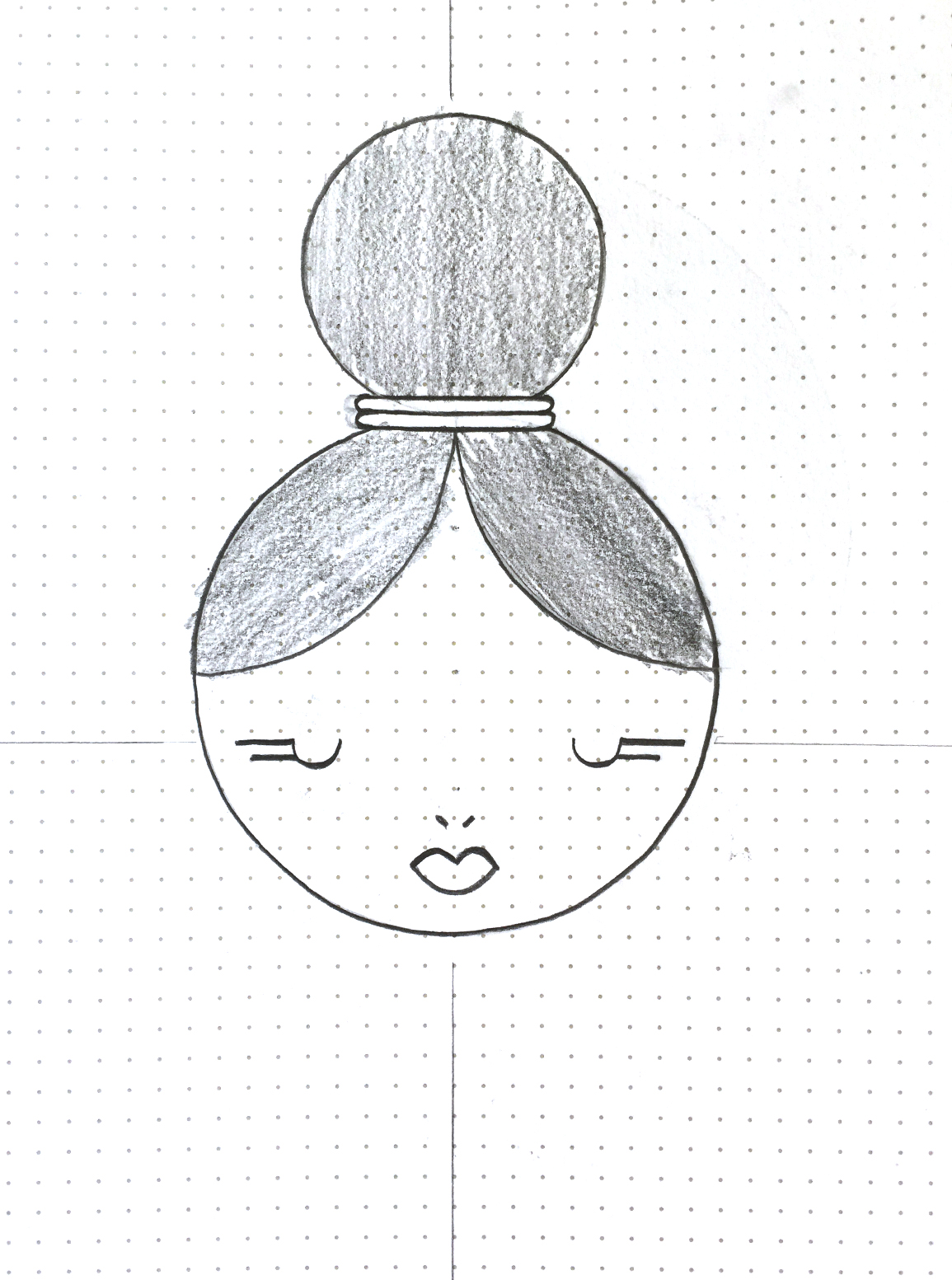 Sunday-Bunday-sketch-week-3.jpg
