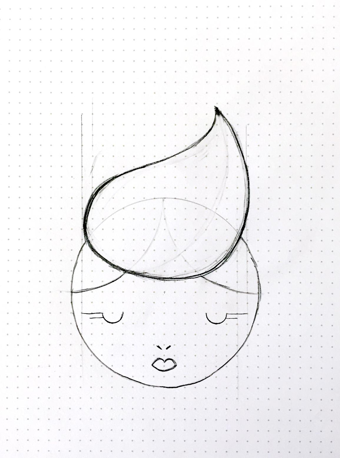 Sunday-Bunday-sketch-week-8.jpg