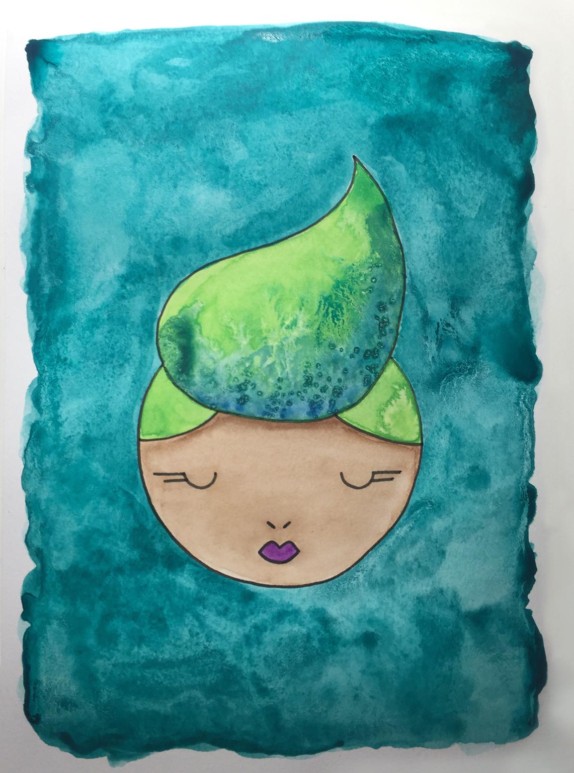 Sunday-Bunday-watercolor-week-8.jpg