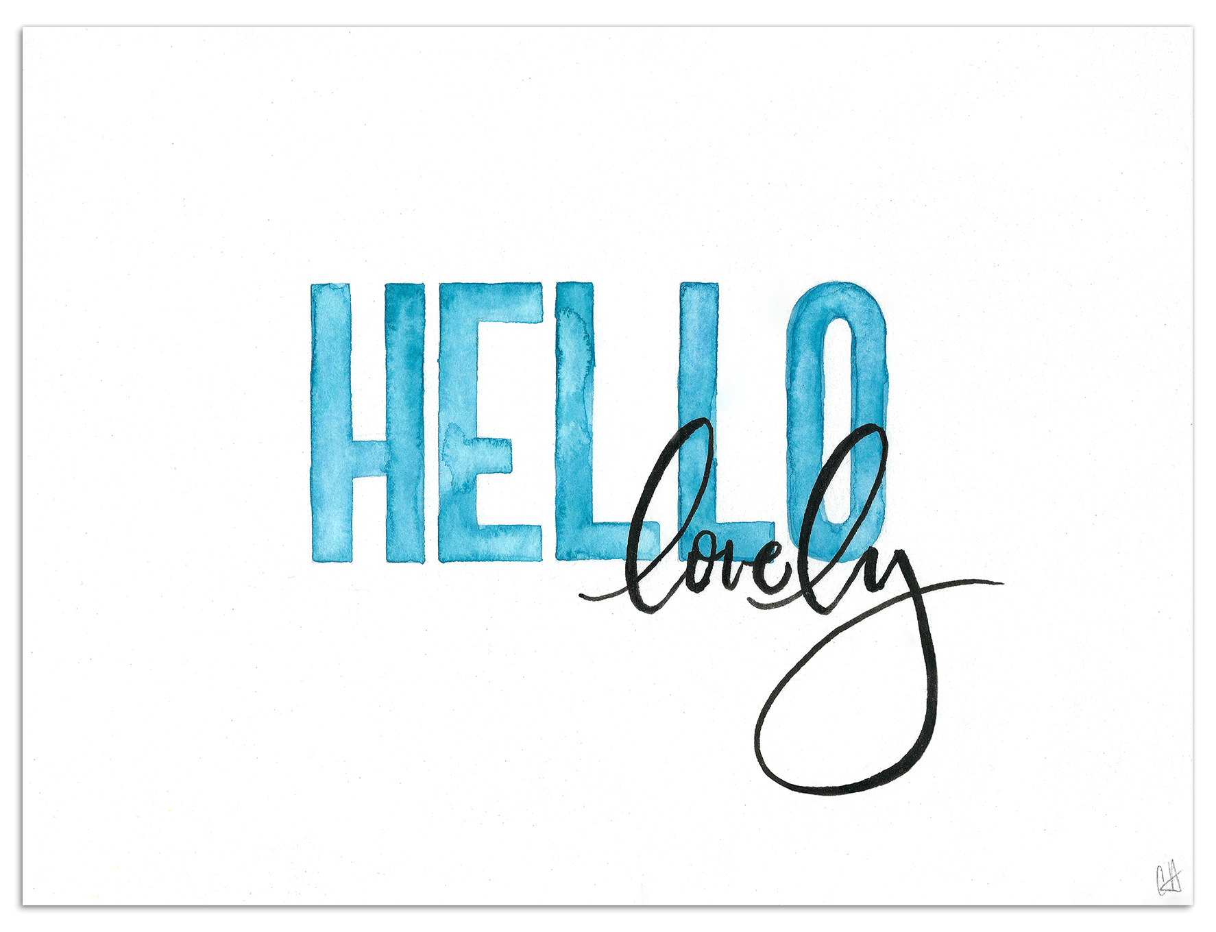 Hello-Lovely-display.jpg