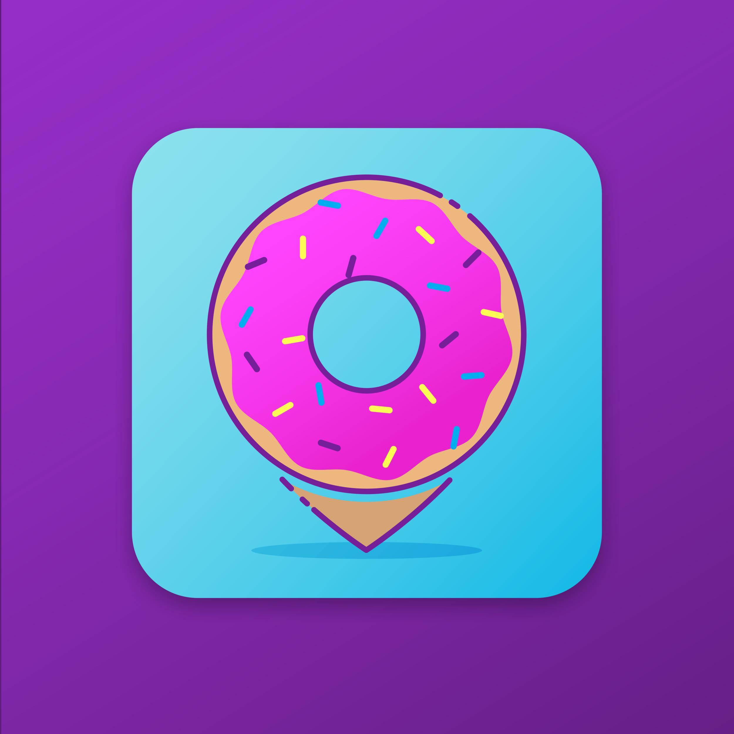 dailyui-005_donut-lg.png