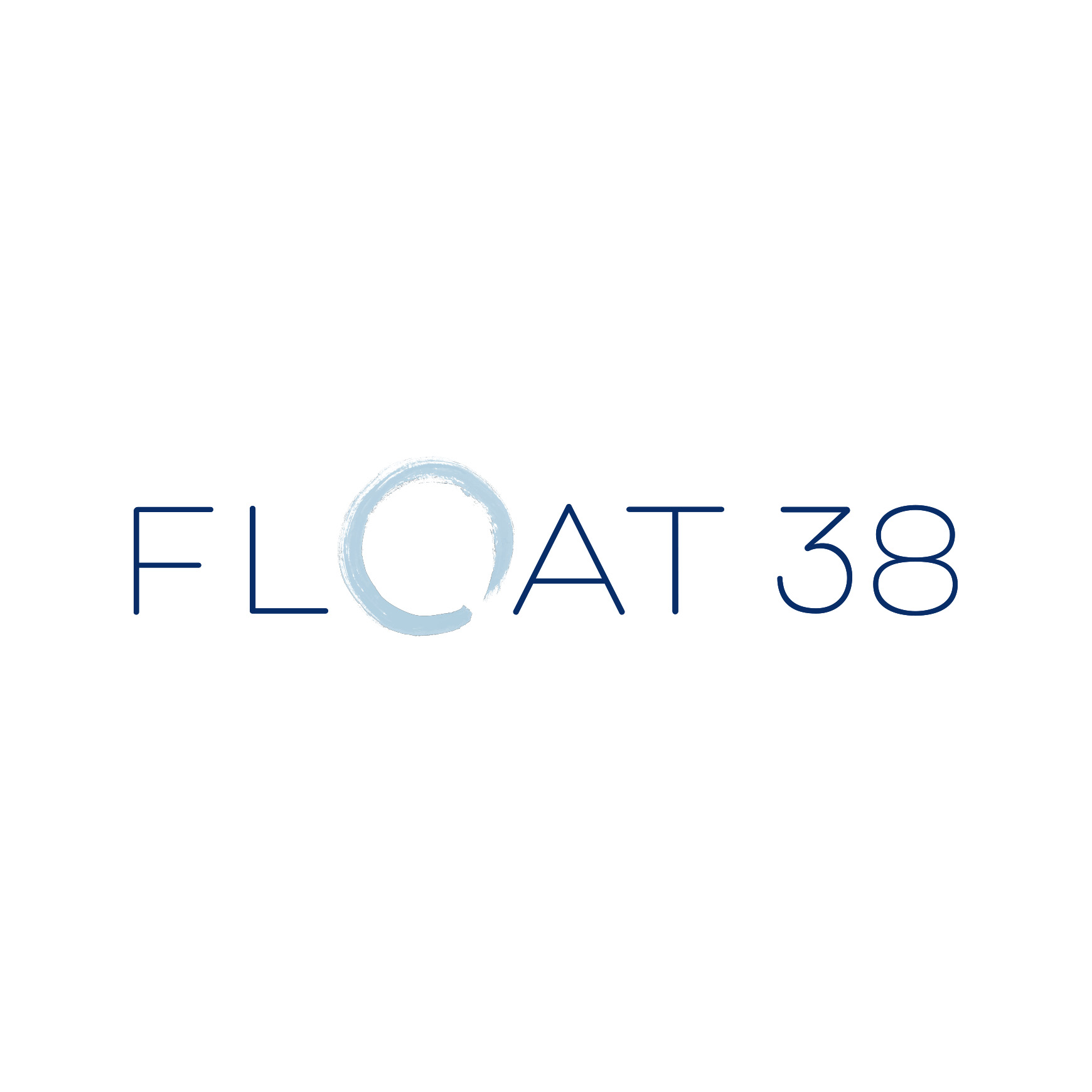 Float38_logo_display-thumb.jpg