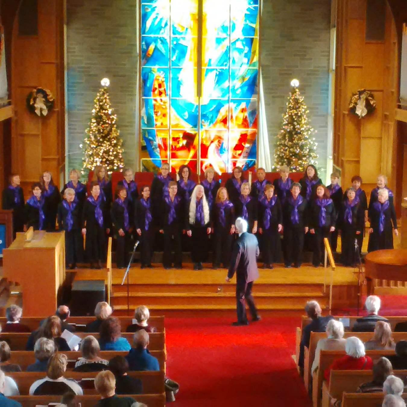 Harmony Singers Christmas 2014.jpg