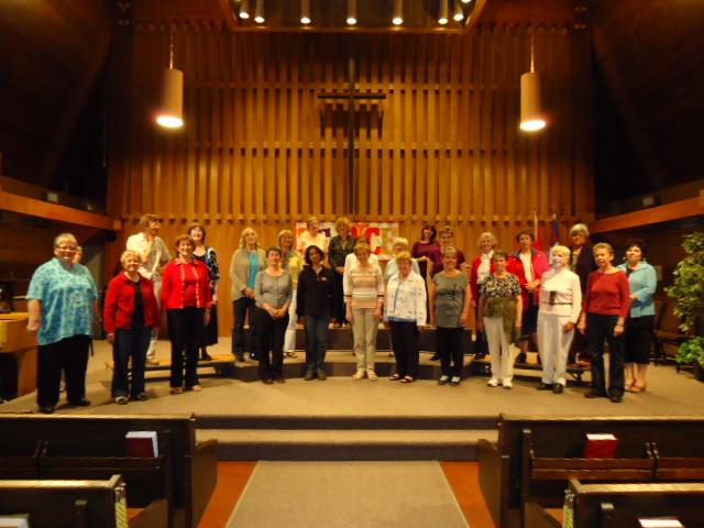 Harmony Singers May 2011 3.JPG