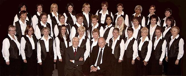 Harmony Singers 2011 Photo.jpg
