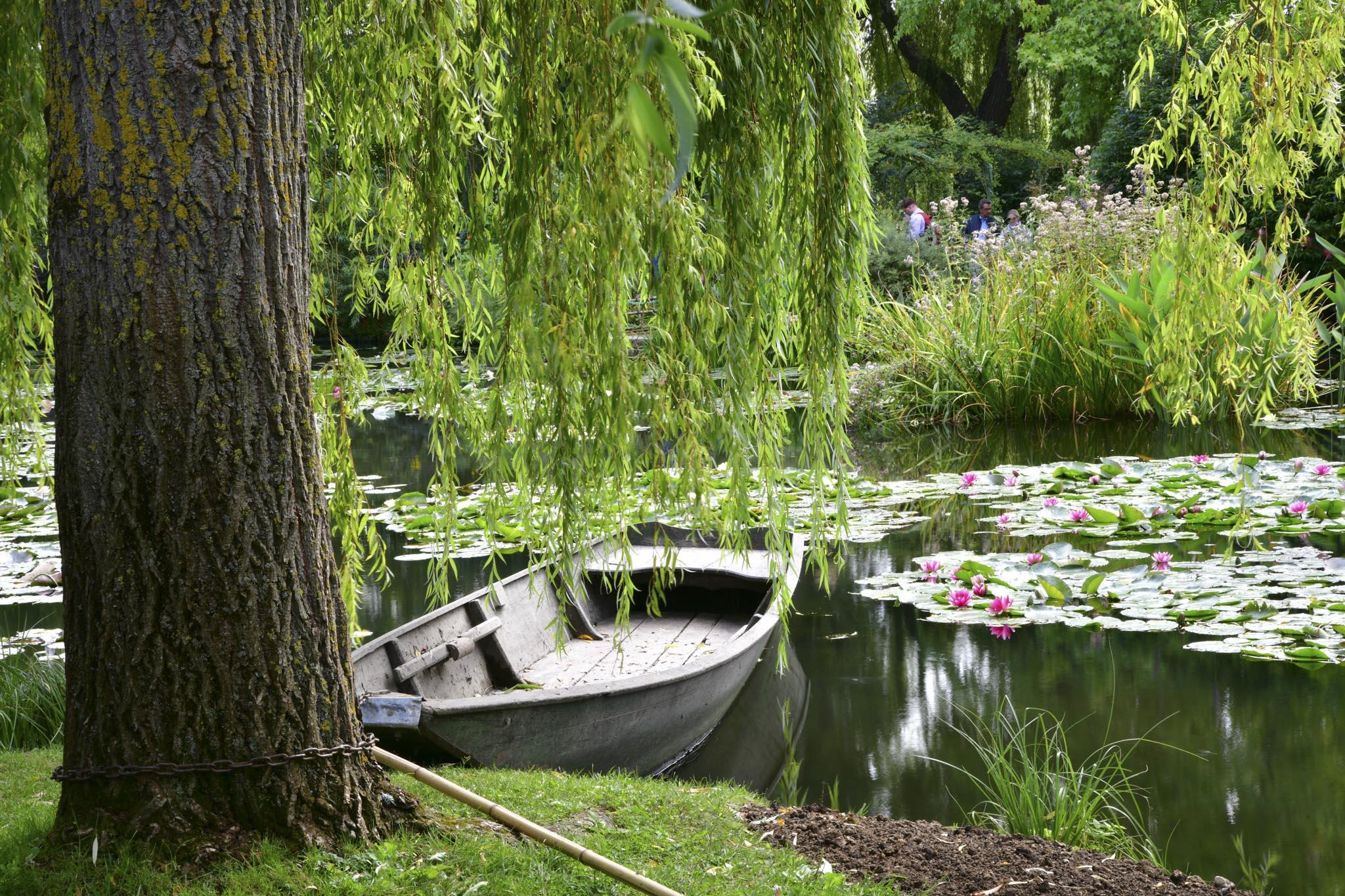 Serenity at Giverny.jpg