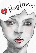 Follow with Bloglovin'