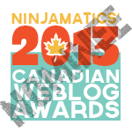 LateNightPlays-blogbadge-canblogawards.png