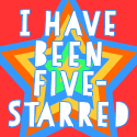 LateNightPlays-blogbadge-fivestar.png