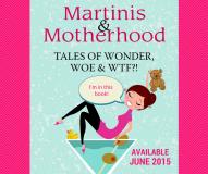 LateNightPlays-blogbadge-martinismotherhood.png
