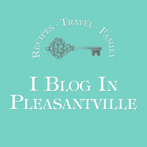 LateNightPlays-blogbadge-pleasantville.png