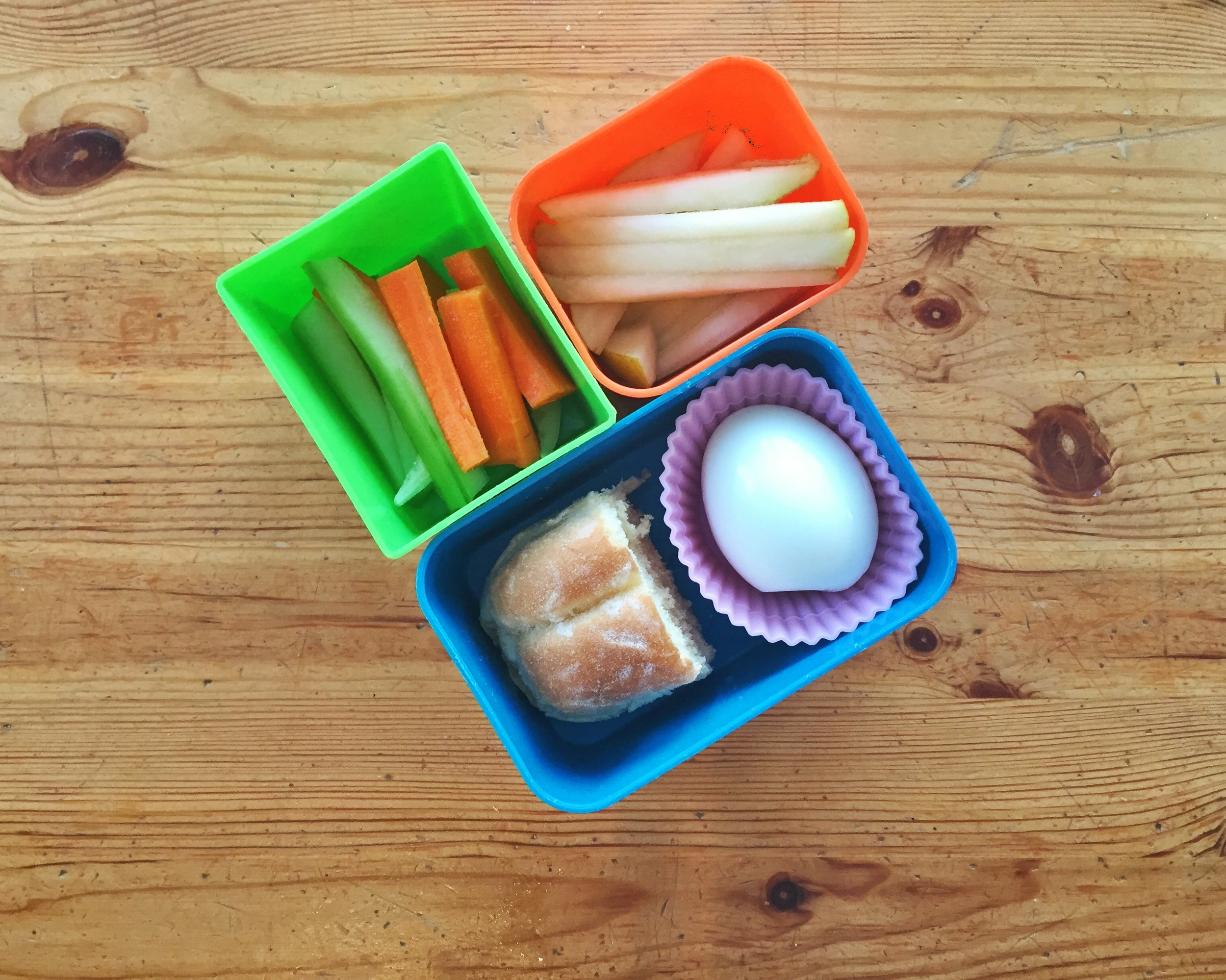 bento-box-lunch
