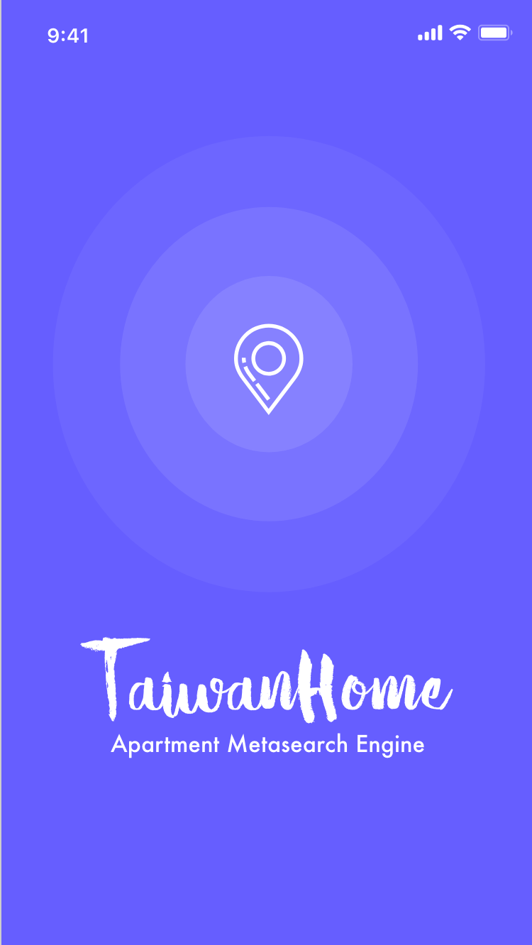 TaiwanHome.png