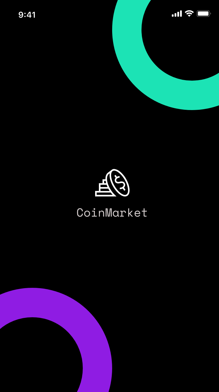 CoinMarket.png