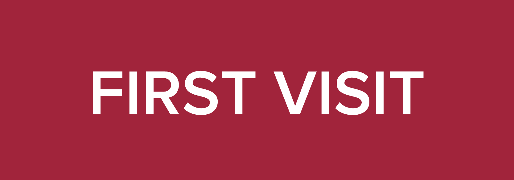 We at Willowbrook Cardiolovascular Associates want your first visit to go smoothly, so we have created this section to help make your office visit more efficient and streamlined. It's as easy as 1 - 2 - 3