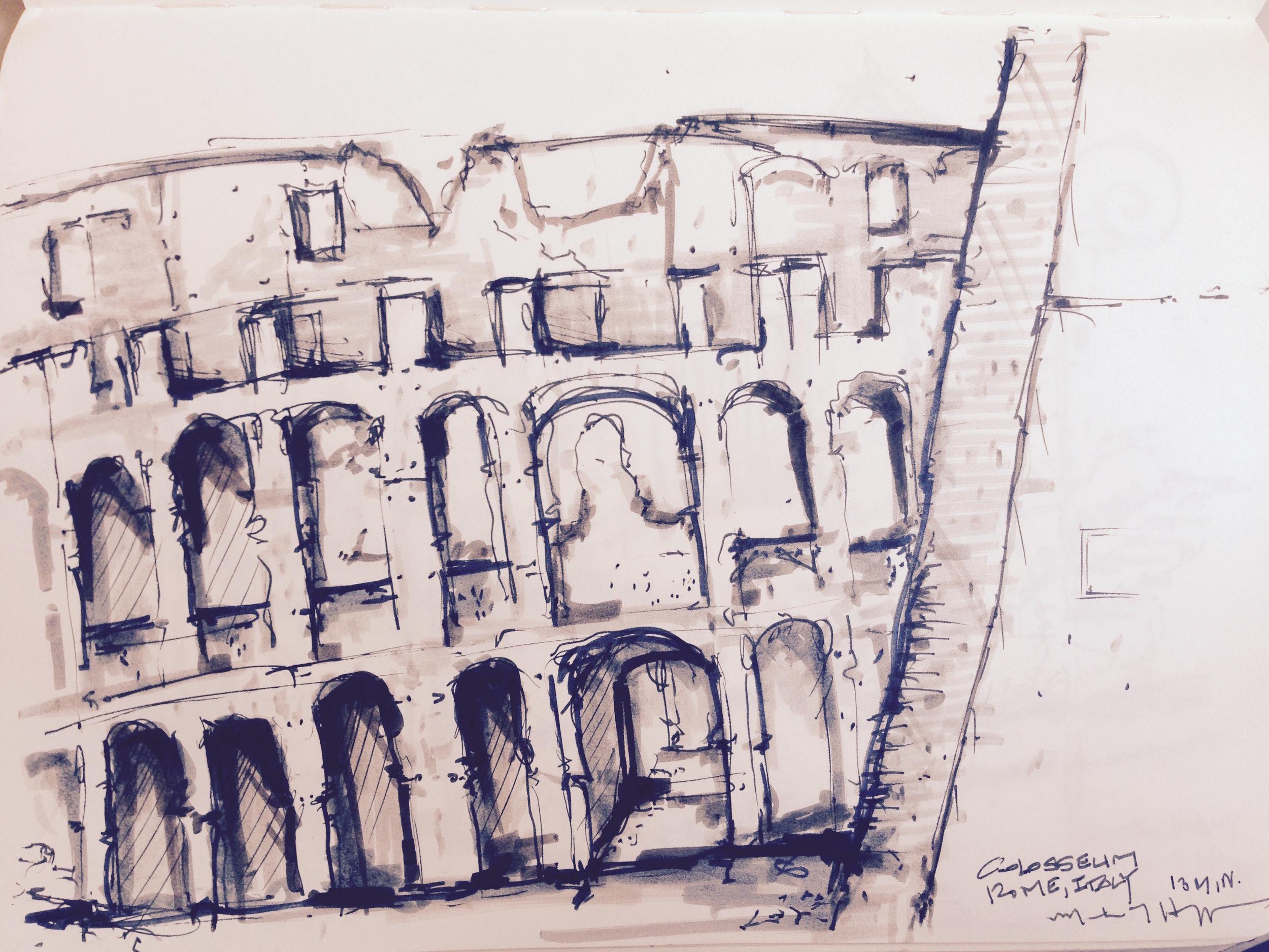 Rome Coloseum.jpg