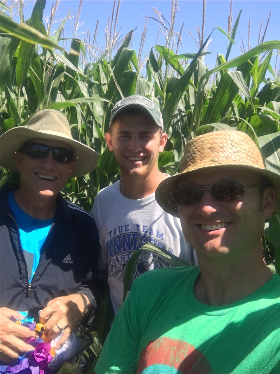 corn guys.jpg