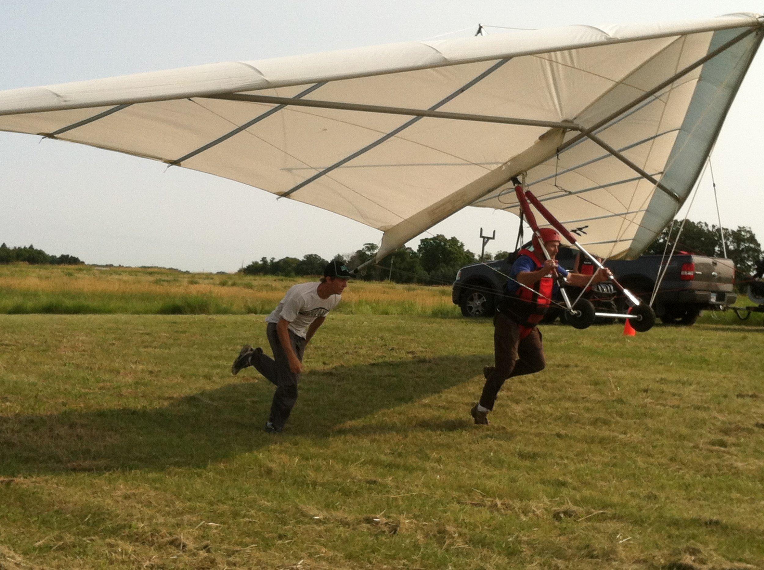 Hang Gliding 4.JPG