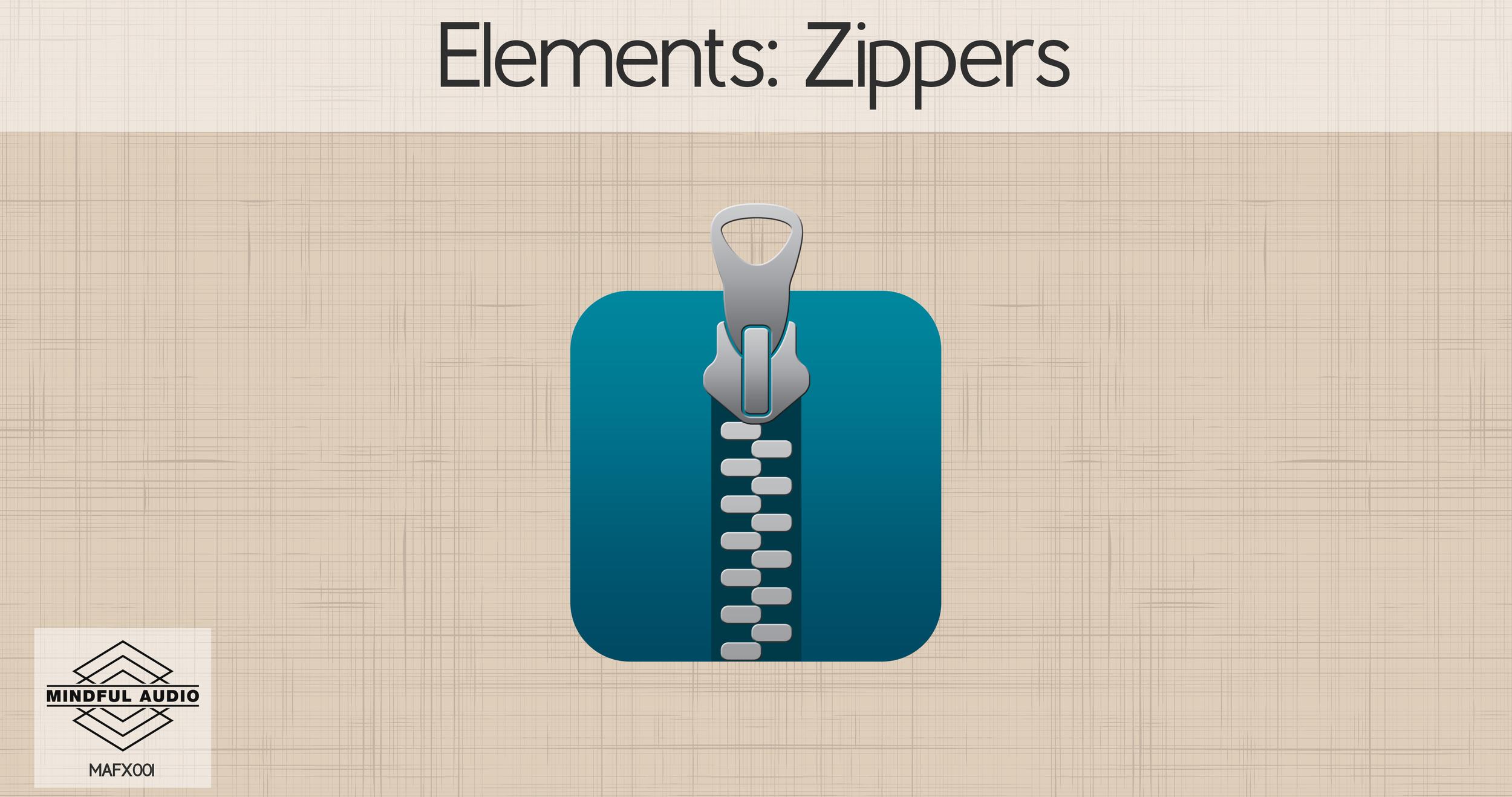 Elements Zippers (Wallpaper).jpg