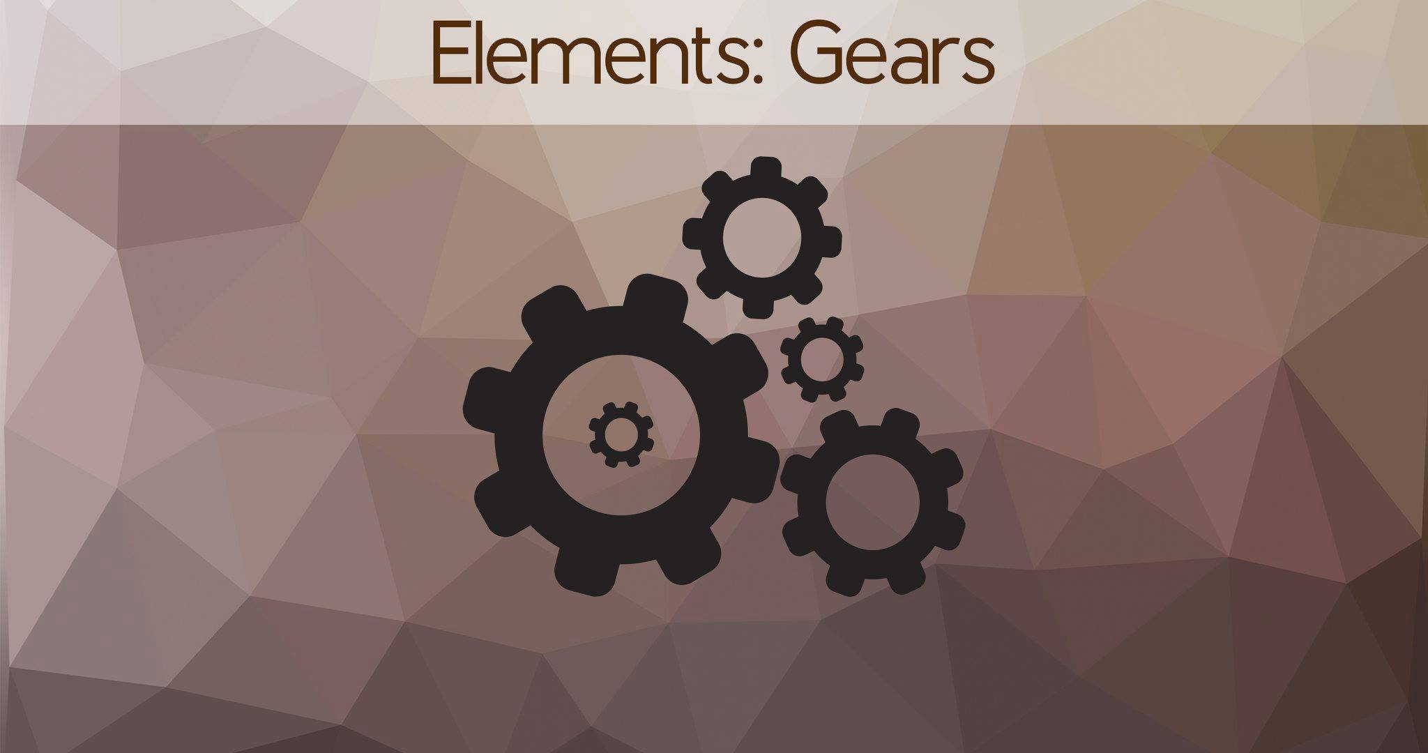 Elements Gears (Wallpaper).jpg