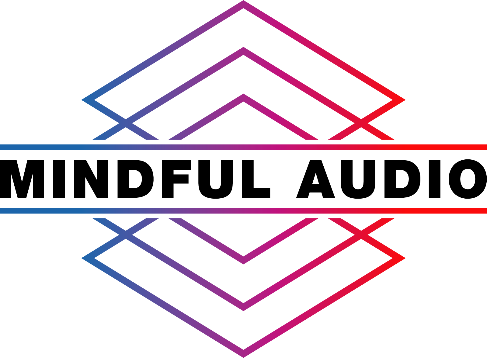 Mindful Audio Logo.png