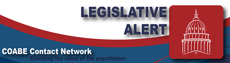 legislativealert800.jpg