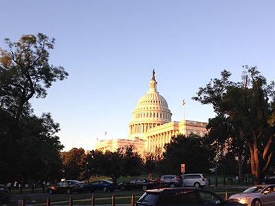 Capitol.jpg400x300.jpg