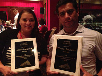 Linda-alumni-Hector-adulted-recognition400x300.jpg