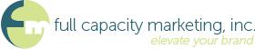 full-capacity-marketing-logo.jpg